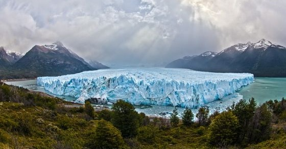Argentyna ciekawe miejsca