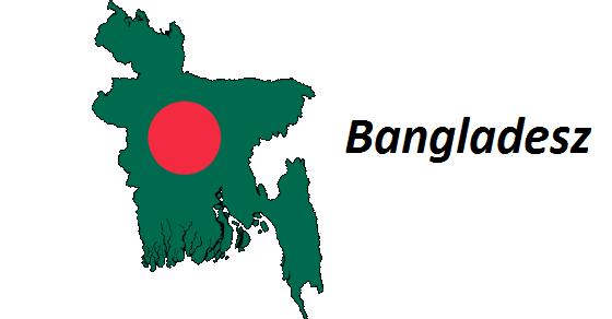 Bangladesz ciekawe miejsca