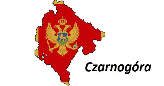 Czarnogóra ciekawe miejsca