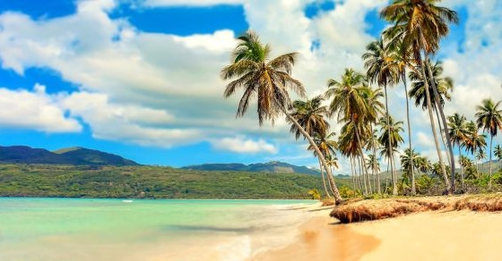 Dominikana ciekawe miejsca