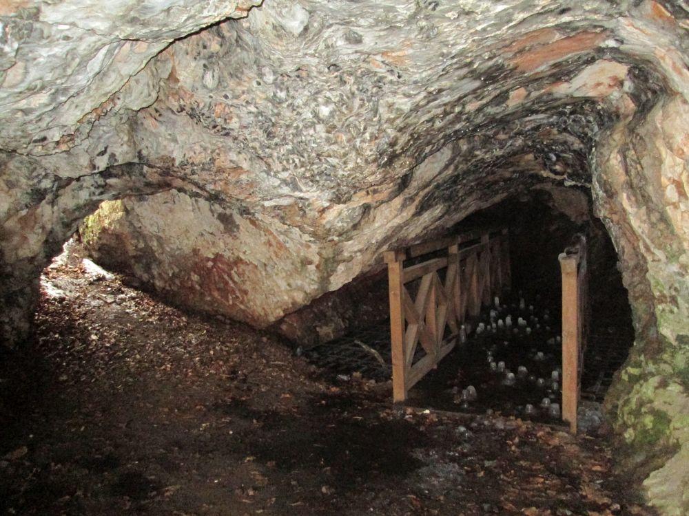 jaskinia-pieklo4