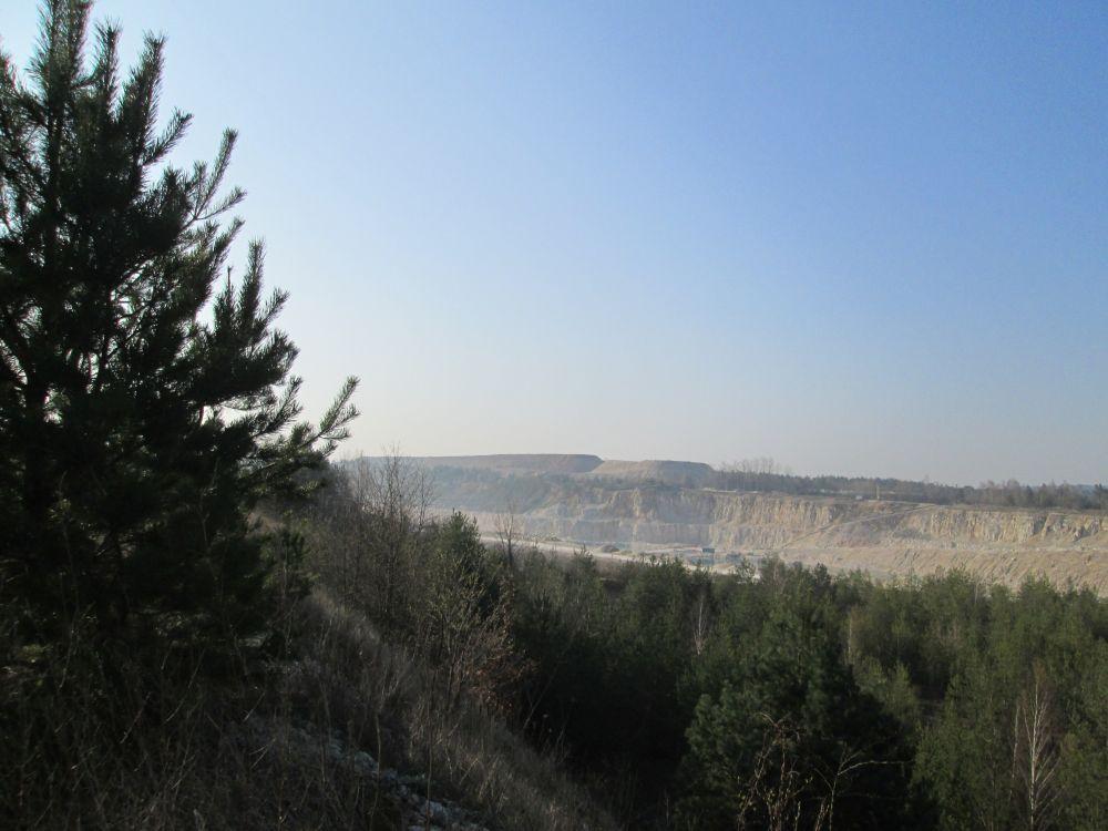 kopalnia-wapienia-w-morawicy1