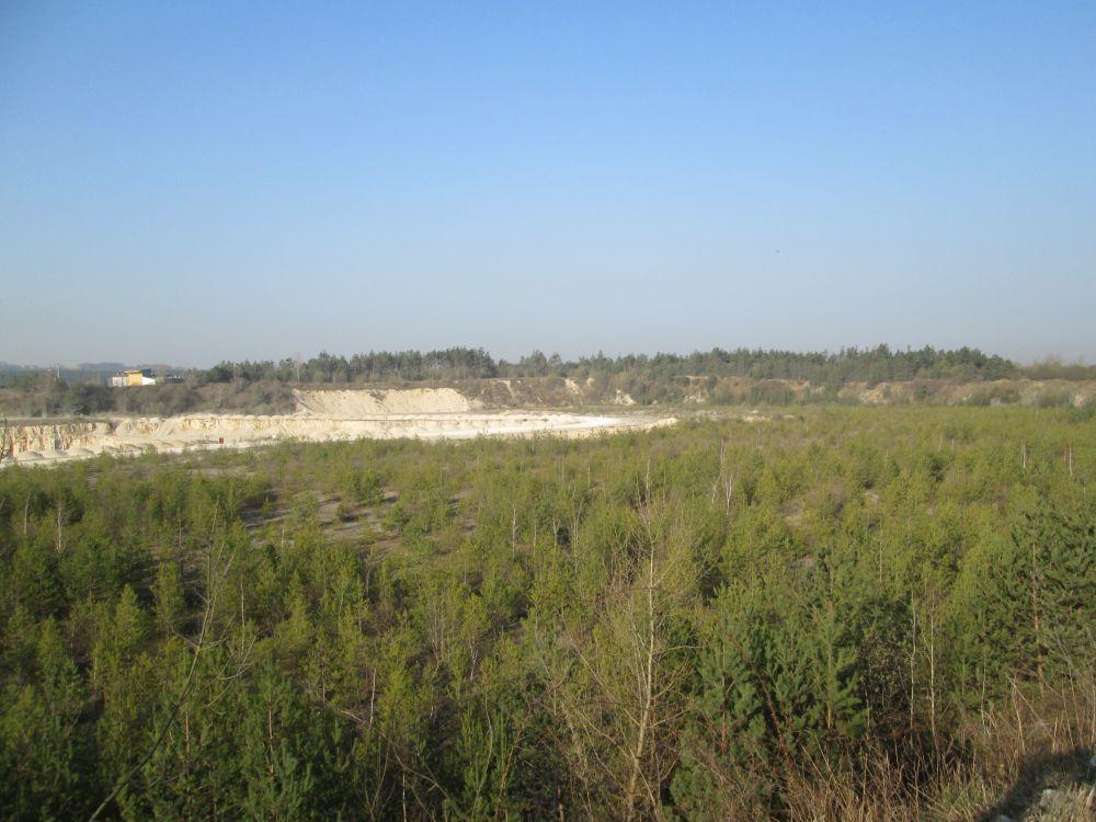 kopalnia-wapienia-w-morawicy2
