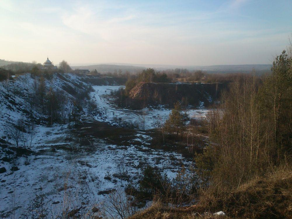 rezerwat-przyrody-zachelmie1