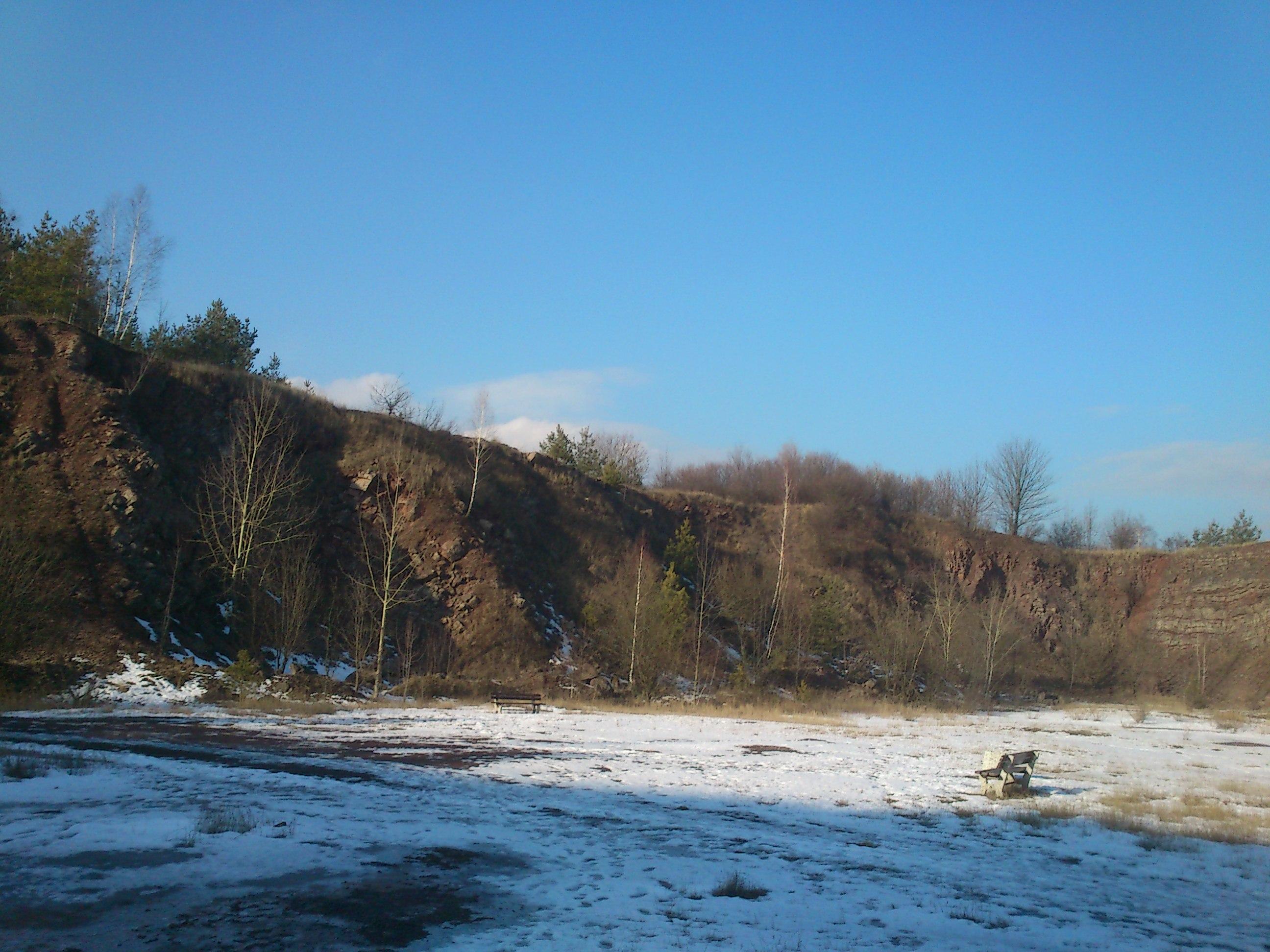rezerwat-przyrody-zachelmie3