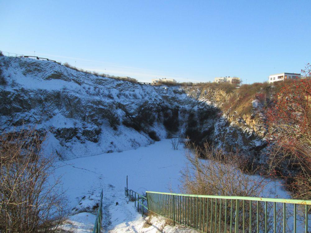 rezerwat-skalny-slichowice2