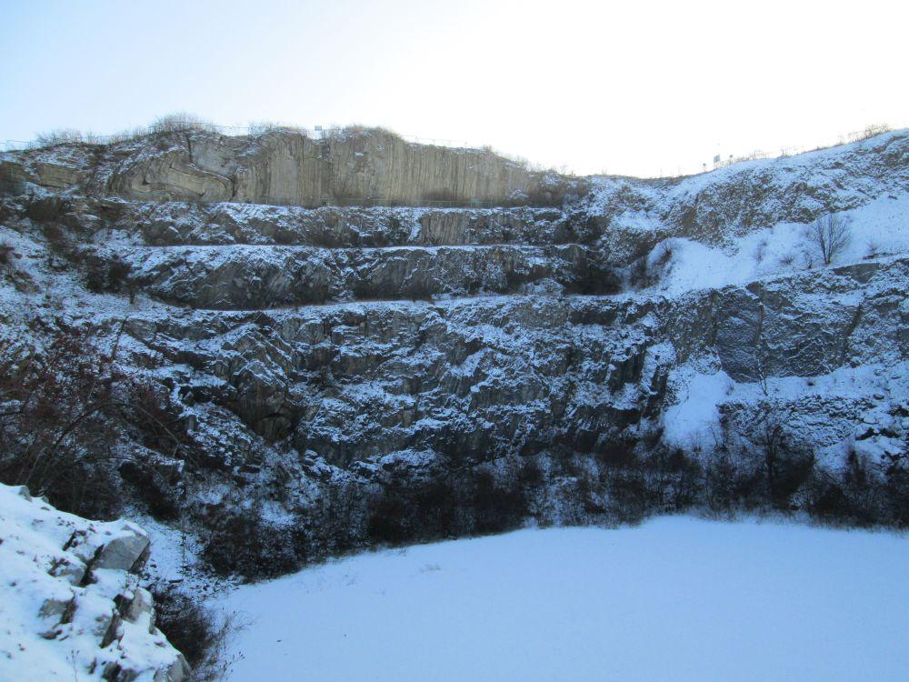 rezerwat-skalny-slichowice3