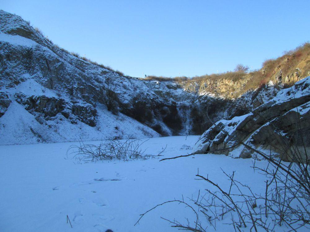 rezerwat-skalny-slichowice4