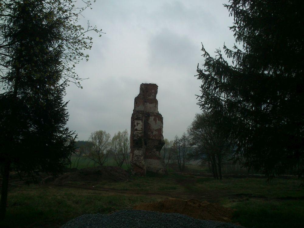 rytwiany1