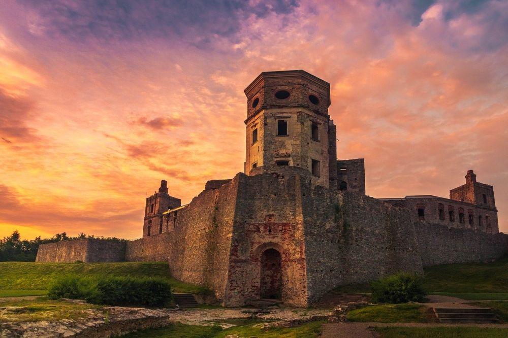 zamek-krzyztopor2