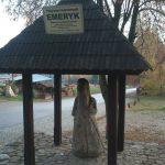 Pomnik Emeryka